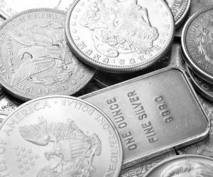 The Best Bullion and Coins for Gold Business